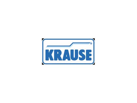 Rusztowania przejezdne Krause