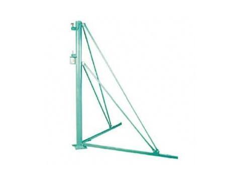 IMER Mocowanie wolnostojące dla wciagarek do 200 kg