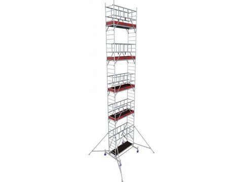 ProTec wys. robocza 11,30 m