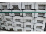 Stopa betonowa