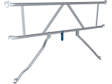 STABILO 10 0,75 x 2,50 wys. robocza 8,40 m